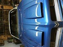 1975 Pontiac Firebird Trans Am for sale 100986025