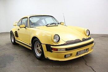 1975 Porsche 911 for sale 100841553