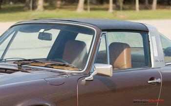 1975 Porsche 911 for sale 100819794