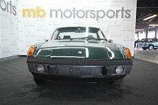 1975 Porsche 914 for sale 100780424