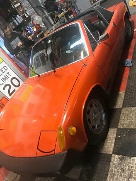 1975 Porsche 914 for sale 100860139