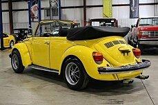1975 Volkswagen Beetle for sale 100797791