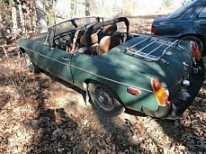 1975 mg MGB for sale 100829566