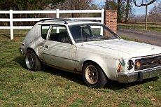 1976 AMC Gremlin for sale 100857587