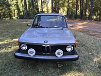 1976 BMW 2002 for sale 100873893