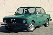 1976 BMW 2002 for sale 100875400
