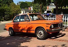 1976 BMW 2002 for sale 100885068