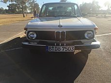 1976 BMW 2002 for sale 100955203