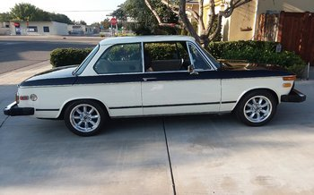 1976 BMW 2002 for sale 101040840