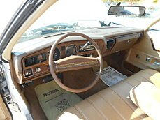 1976 Buick Century for sale 100748907