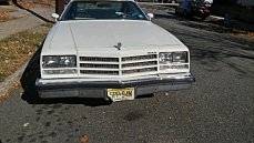 1976 Buick Century for sale 100867045