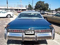 1976 Buick Electra for sale 100819060