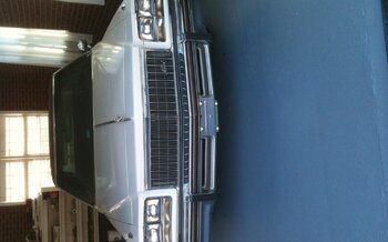 1976 Buick Electra for sale 100834984