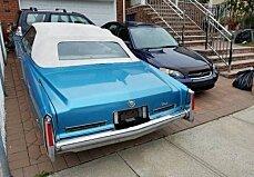 1976 Cadillac Eldorado for sale 100814644