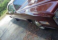 1976 Cadillac Eldorado for sale 100818916