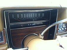 1976 Cadillac Eldorado for sale 100889429