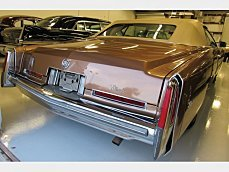 1976 Cadillac Eldorado for sale 100958637