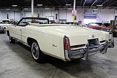 1976 Cadillac Eldorado for sale 100986244