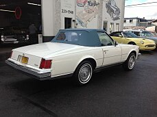 1976 Cadillac Seville for sale 100911335