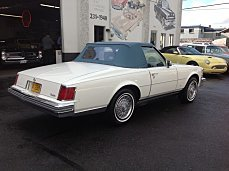 1976 Cadillac Seville for sale 100944858