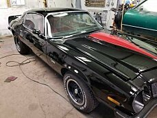 1976 Chevrolet Camaro for sale 100957595