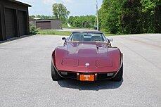 1976 Chevrolet Corvette for sale 100741183