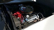 1976 Chevrolet Corvette for sale 100829518