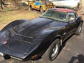 1976 Chevrolet Corvette for sale 100861200