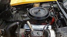 1976 Chevrolet Corvette for sale 100886451