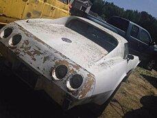 1976 Chevrolet Corvette for sale 100903490