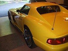 1976 Chevrolet Corvette for sale 101042440