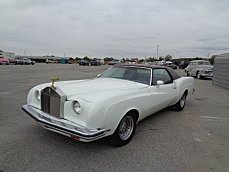 1976 Chevrolet Monte Carlo for sale 100905771