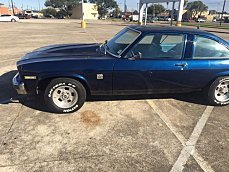 1976 Chevrolet Nova for sale 100844771