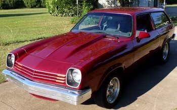 1976 Chevrolet Vega for sale 100799982