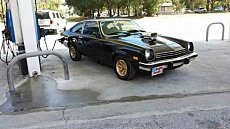 1976 Chevrolet Vega for sale 100802429