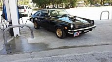 1976 Chevrolet Vega for sale 100829449