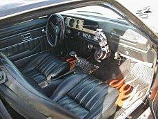 1976 Chevrolet Vega for sale 100829449