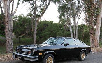 1976 Chevrolet Vega for sale 100913541