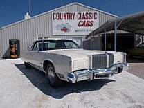 1976 Chrysler New Yorker for sale 100775445