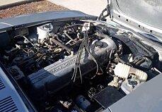1976 Datsun 280Z for sale 100792012