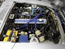 1976 Datsun 280Z for sale 100930585