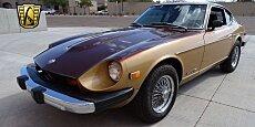 1976 Datsun 280Z for sale 100972651