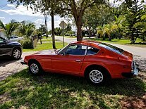 1976 Datsun 280Z for sale 100992700
