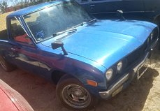 1976 Datsun Pickup for sale 100795062