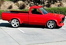 1976 Datsun Pickup for sale 100795112