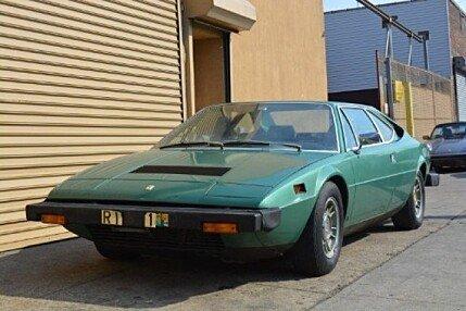 1976 Ferrari 308 for sale 100771284