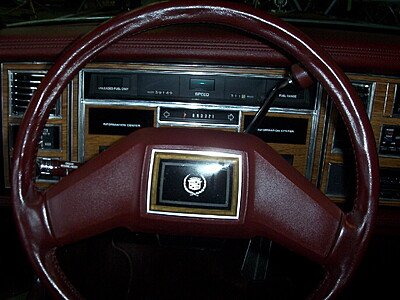 1976 Ford Elite for sale 100012448