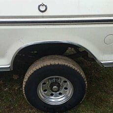 1976 Ford F250 for sale 100891450