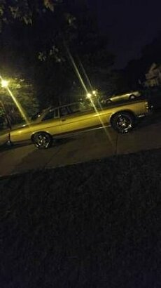 1976 Ford LTD for sale 100829349