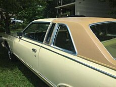 1976 Ford LTD for sale 100999577